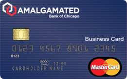 Learn about Corporate cards